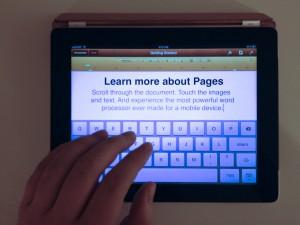 iPad_landscape