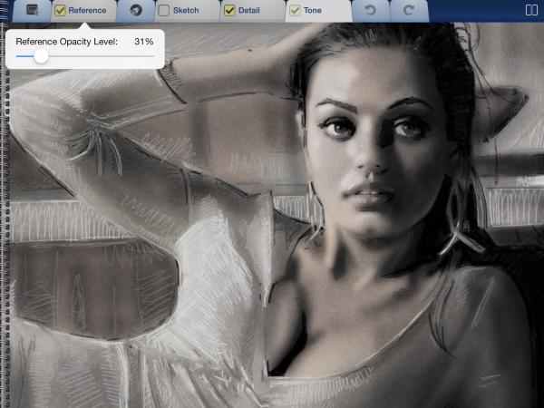 InteractiveSketchbook2screen5